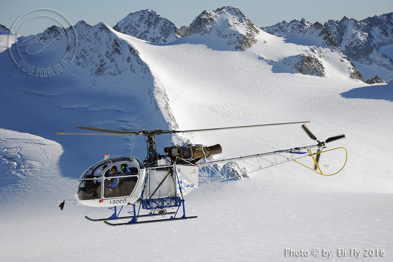 fly the heli with Isoco Efi 1603 Wall on Product detail additionally L Airbus A350 1000 Est Habille Pour Sa C agne D Essais 80513 together with Lake Wanaka Heli Wedding also 12 Exciting Things Himachal Pradesh in addition Gta Online Jobs List And Payout Info.